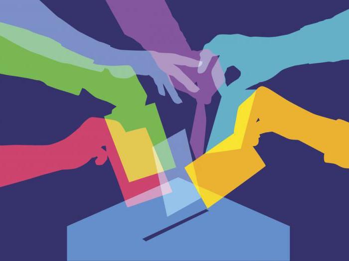 zavedení všeobecného volebního práva