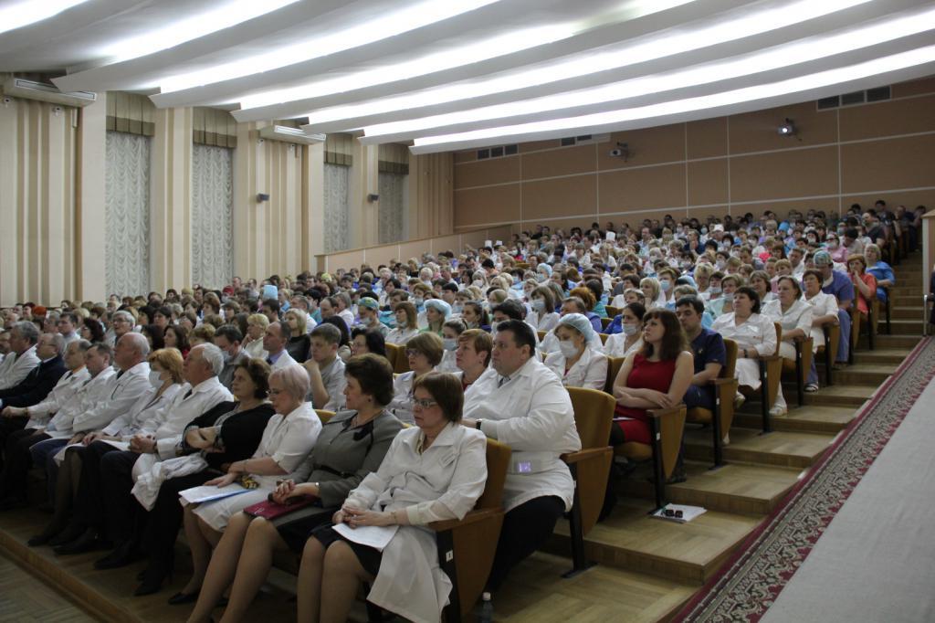 Преподаватели от Медицинския университет