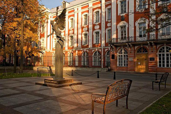 Politecnico di San Pietroburgo