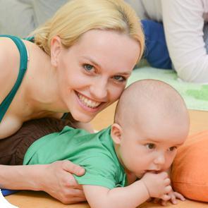 hipertona maternice tijekom trudnoće