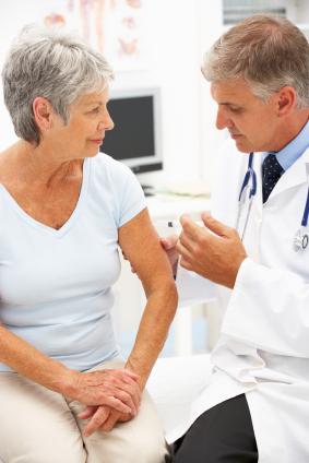 vaccinazione pneumo 23