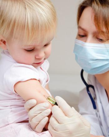 pneumo 23 očkování
