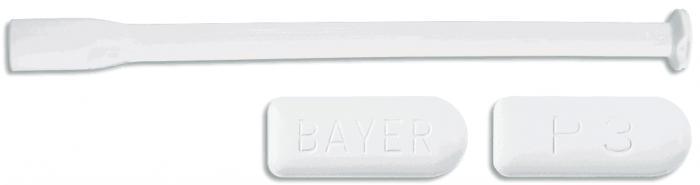 vaginalne tablete