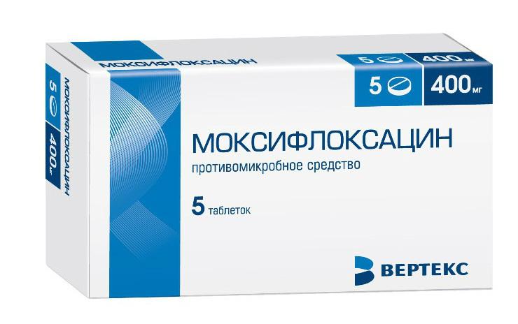 istruzioni per tablet vancomicina