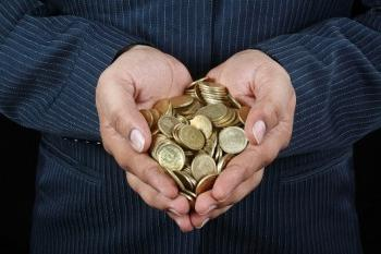 финанси в системата на паричните отношения