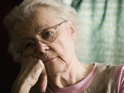 Лечење васкуларне деменције