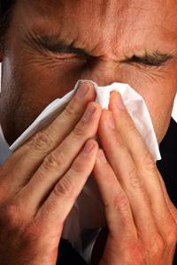 лечение на вазомоторния ринит