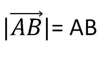 Вектор у физици