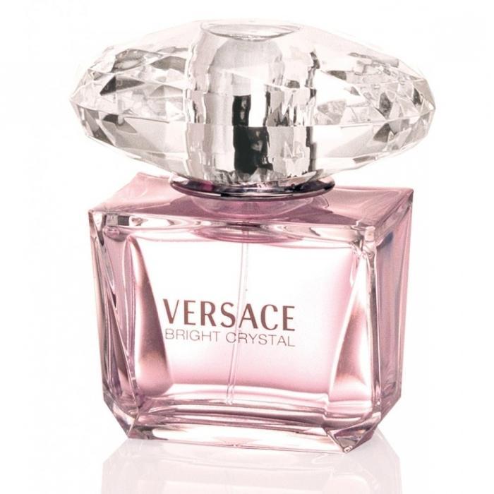 Versace ženski parfem
