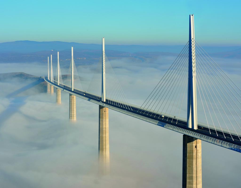 viadotto miyo bridge