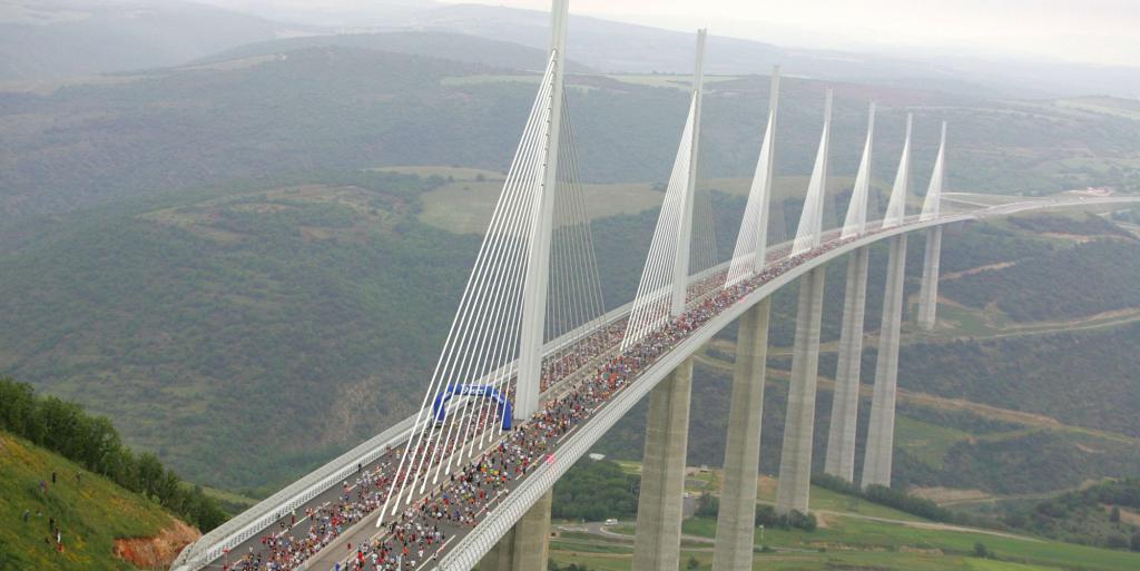descrizione del progetto viadotto miyo