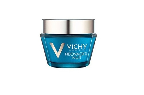 Vichy neovadiol