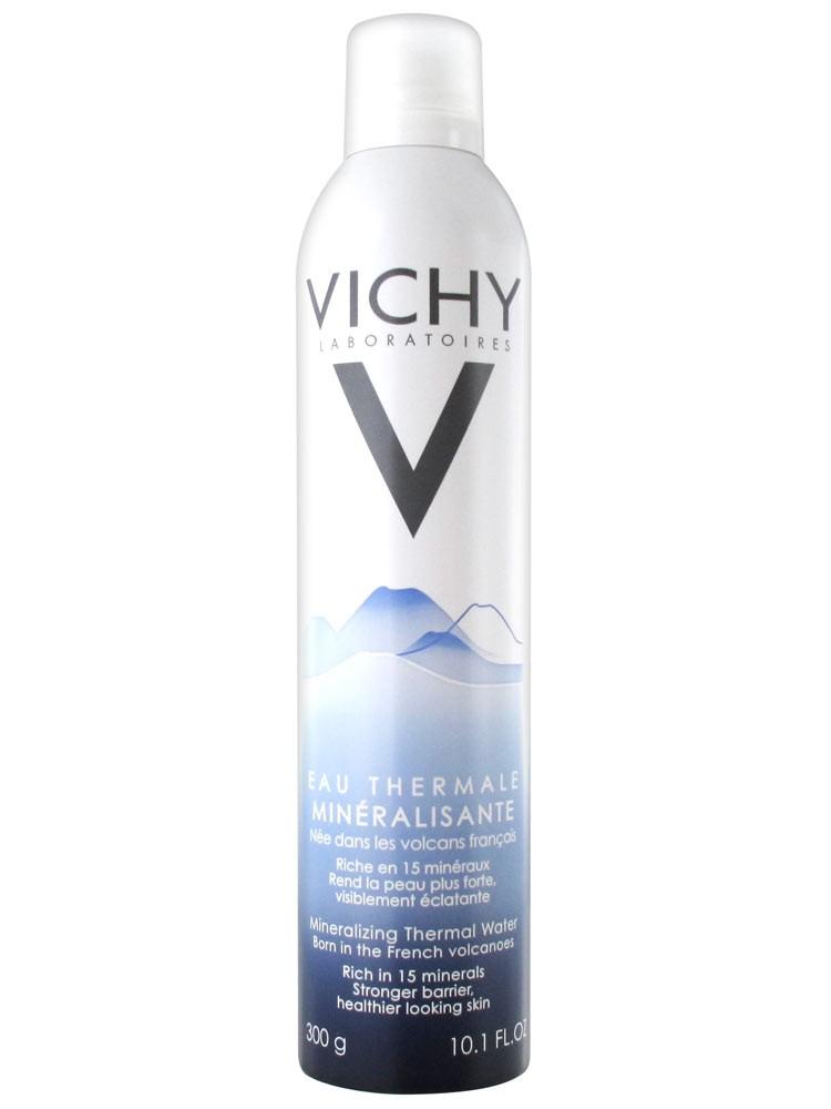 Vichy voda