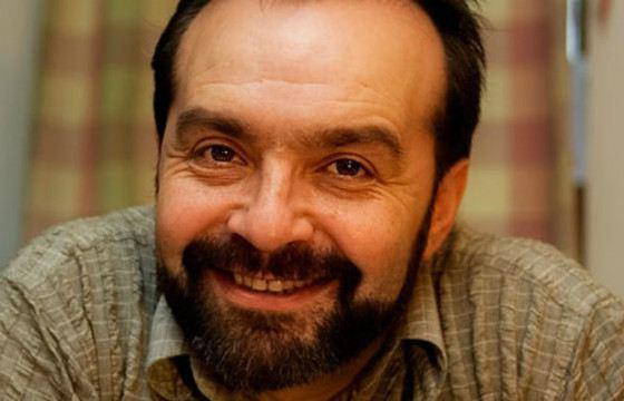 Виктор Схендеровицх