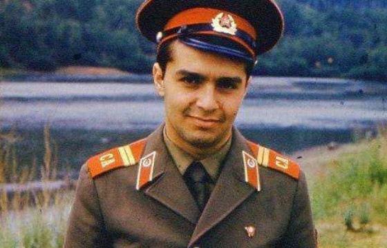 Виктор Схендеровицх боокс