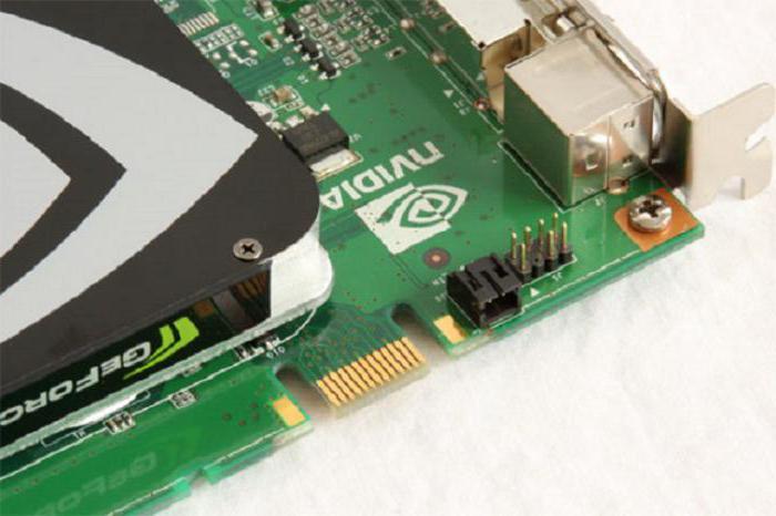 gt 9500 512mb
