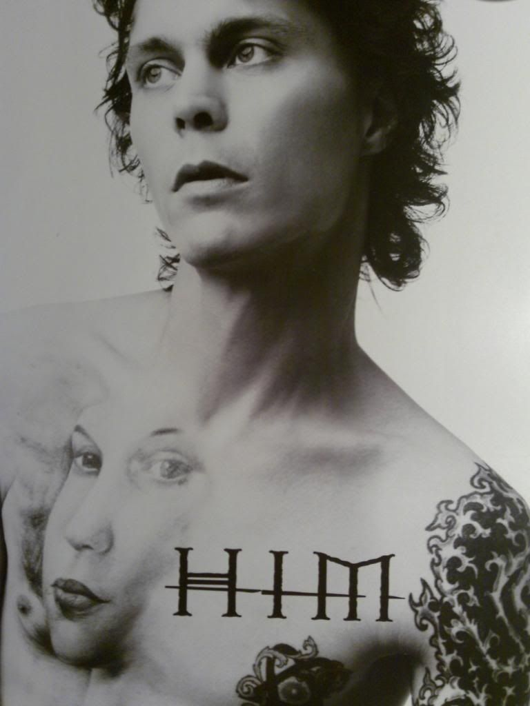tattoo in valo slog