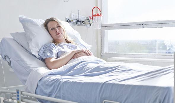 Norma del condotto di Virungov mediante ultrasuoni