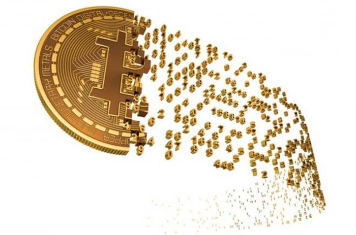 come trasferire denaro da bitcoin a bank