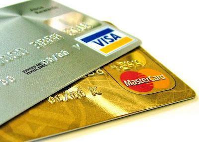 kaj je najboljši vizum ali mastercard