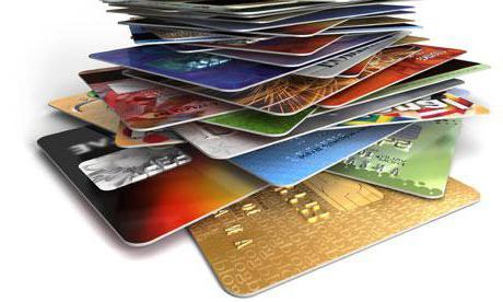 kaj je boljša vizumska ali mastercard varčevalna banka