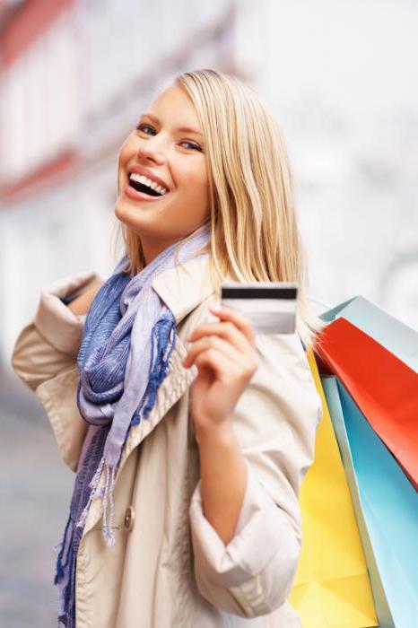 Katera kartica je boljša od vizumske ali Mastercard kartice?