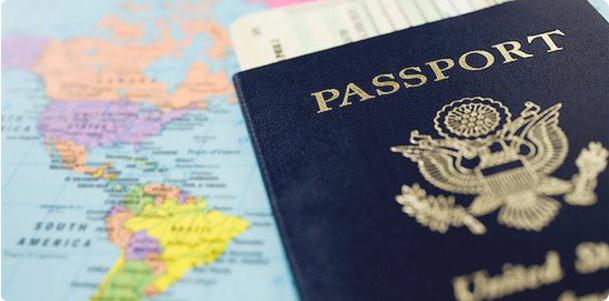 Ottenere un visto in Austria