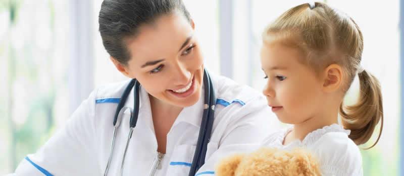 vitamina d kako uzeti djecu