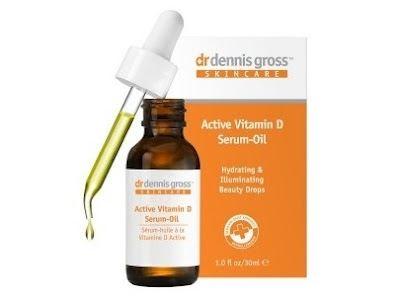 ulje vitamina d