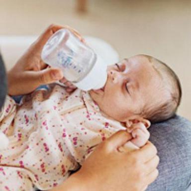 elkar novorozenci