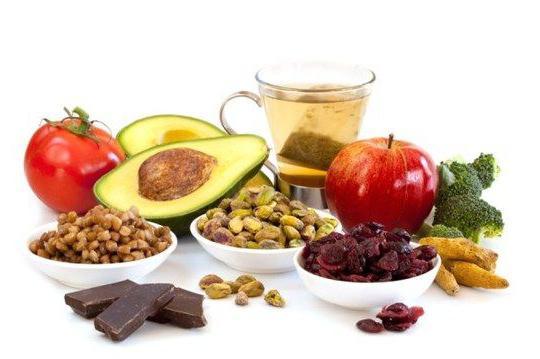 vitamina e per il viso