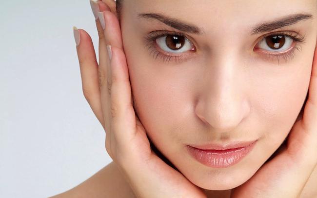 recensioni di vitamina e faccia
