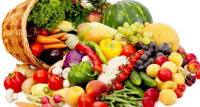 vitamina p u kojim namirnicama