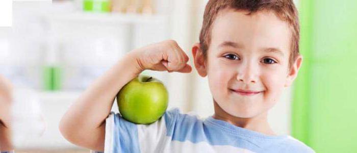 recensioni di asilo nido di vitamine