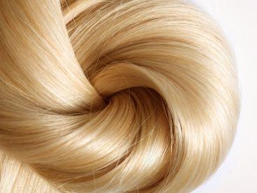 Vitamine per la crescita dei capelli