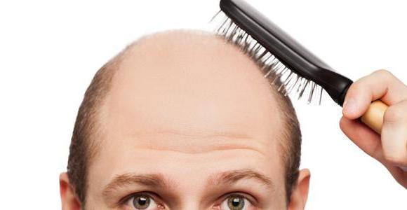 shampoo fitoval per la perdita di capelli recensioni