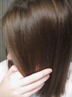 recensioni di capelli fital