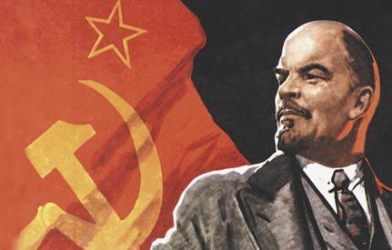 Lenin Vladimir Ilyich fatti interessanti
