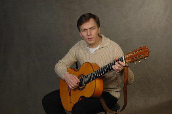 Владимир Маслаков фото
