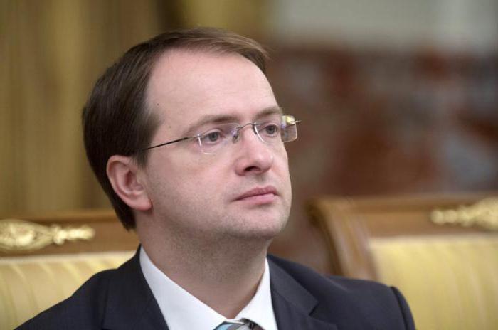 Vladimir Medina