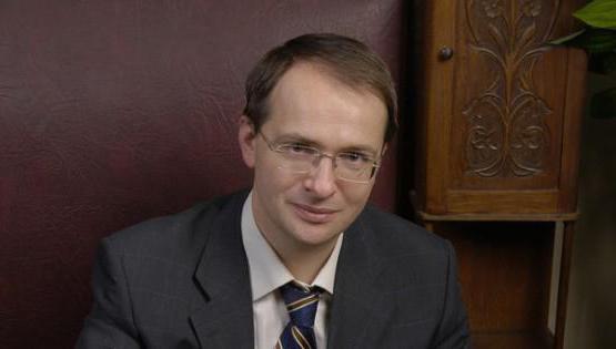 Vladimir Medina državljanstvo