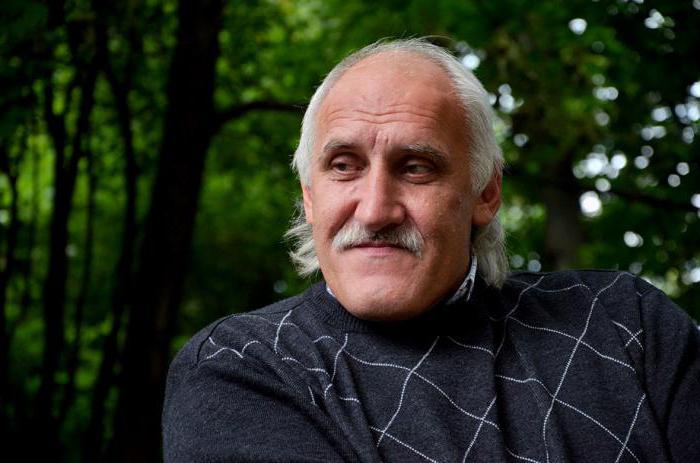 Vladimir Tkachenko