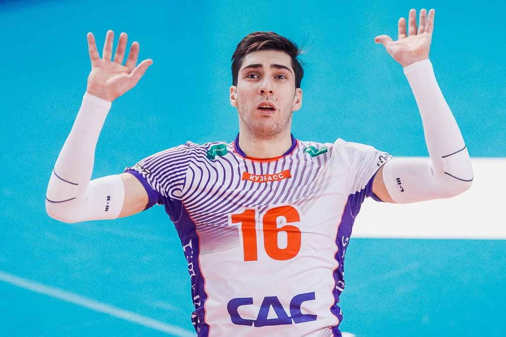 Дмитри Сергеевицх Илиникх