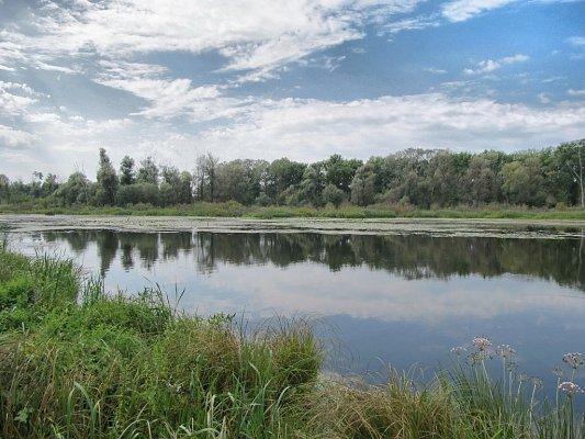 Hopersky Reserve