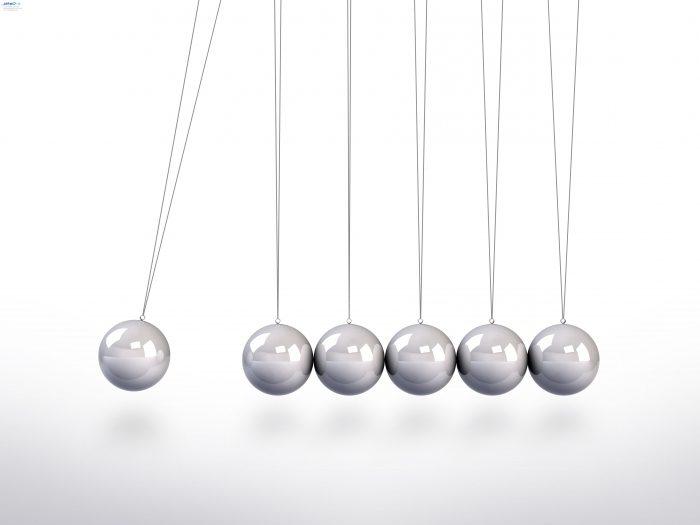 umberto eco fucco pendulum