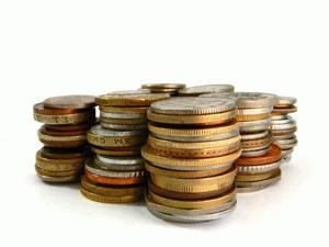 Detrazioni dei salari fiscali