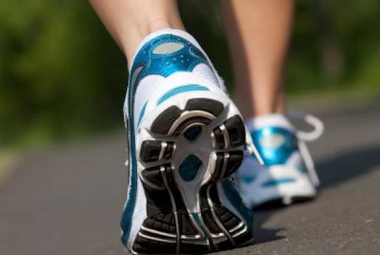 tenisice za sportsko hodanje