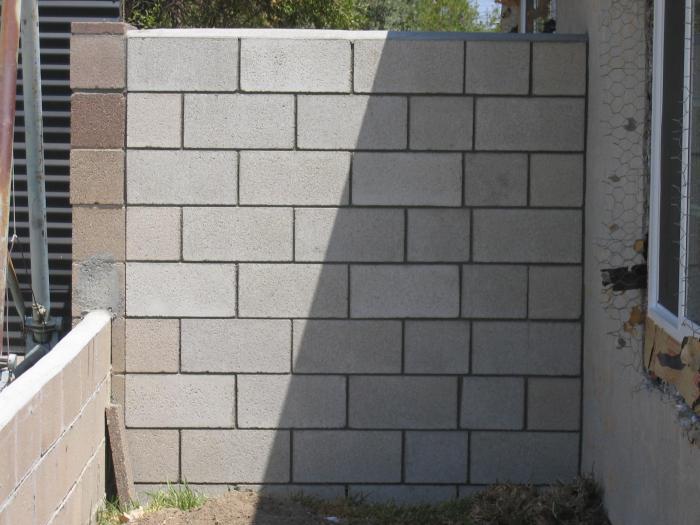 преградни блокове