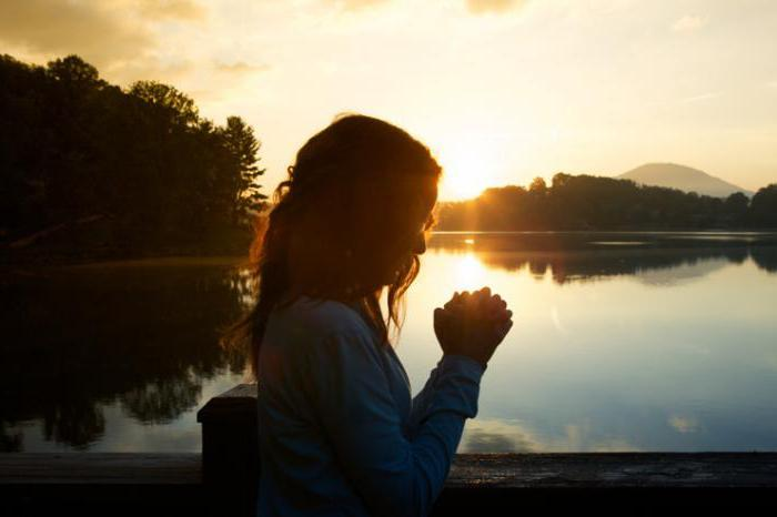 modlitwa opiekuna