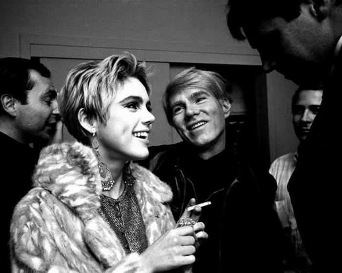 Muzej Andyja Warhola